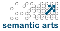 Semantic Arts